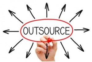 three ways to save money with outsourced accounting