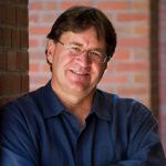 Jay Fife FusePhase CEO & President